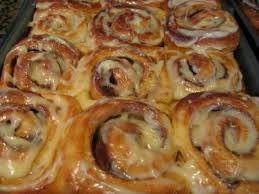 Grandys Breakfast Buffet Hours by 23 Best Cinnamon Rolls Images On Pinterest Homemade Cinnamon