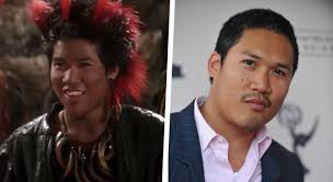 Fat Black Kid Meme - you wont believe what the child actors from hook are up to now