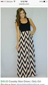 chevron maxi dress dress black chevron maxi dress wheretoget
