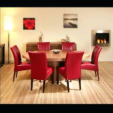 Red And Cream Bedroom Ideas - red and cream decorating ideas u2013 excitingpictureuniverse me