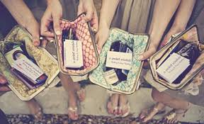 best bridesmaids gifts custom bridesmaids gifts personalized clutches