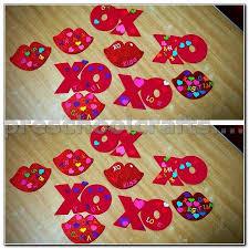 letters alphabet crafts ideas for preschool preschool and