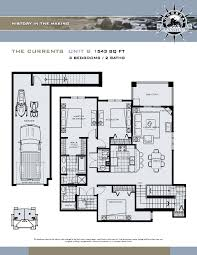 floor plan doors cute master bedroom with walk in closet plan captivating designs