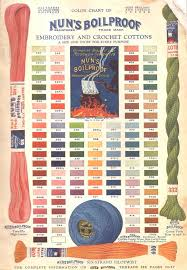 26 best color coded images on pinterest color charts color