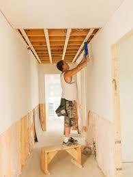 building diary of hgtv dream home 2015 dream home hgtv