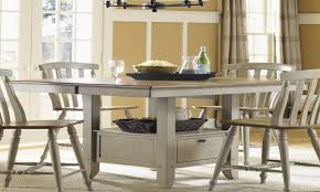 Dining Room Set Cheap Kitchen Fabulous Grey Dining Set Cheap Kitchen Tables Gray
