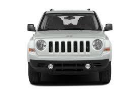 maroon jeep patriot new 2017 jeep patriot sport suv in san leandro ca near 94577