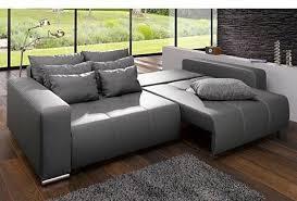 sofa mit bettfunktion billig big sofa mit bettfunktion wunderbar sofa mit bettfunktion billig