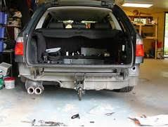 bmw e46 tow bar bmw car spares and bmw parts bmw e46 tow bar 2923