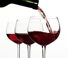 Beautiful Wine Glasses Red Wine Glasses Wonder Wardrobes