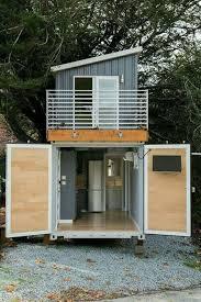 wohncontainer design mer enn 25 bra ideer om bürocontainer gebraucht på