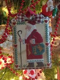 37 best prairie schooler cross stitch images on cross