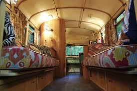 Skoolie Floor Plan Bus U2013 The Tiny Life