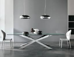 Dining Room Glass Tables 385 Best Tables Images On Pinterest Cocktail Tables Accent