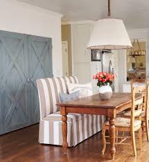 cours de cuisine blois cuisine blois extension maison extension cuisine cuisine blois