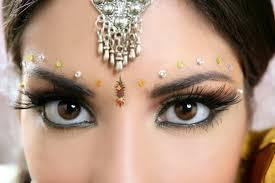 makeup gallery