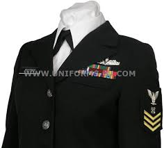 collections of dress blues ribbons navy wedding ideas