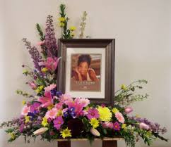 memorial flowers we deliver flowers to walker funeral home in sylvania ohio oh