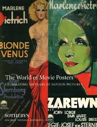 95 sotheby u0027s the world of movie posters new york 12 7 95 auction