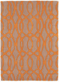 Gray And Purple Area Rug How To Set A Orange And Grey Rug On Kitchen Rug Purple Area Rugs