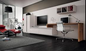 Contemporary Home Office Furniture Home Office Minimalist Home Office Design Ideas Modern New 2017