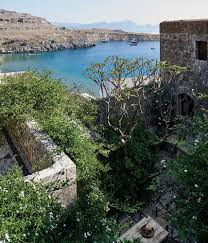 design magnate jasper conran u0027s greek vacation home wsj