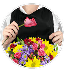 Flowers Winchester - enjoy free flower delivery in lexington ky by your local florist