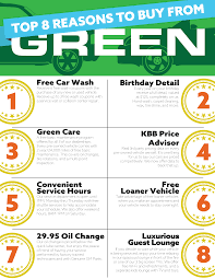 lexus gs 350 oil change interval why go green oil change in davenport car wash in davenport ia