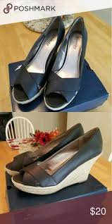 Lime Lights Shoes Women U0027s Size11 Lime Light Heels Brand New Lime Light Shoes Heels