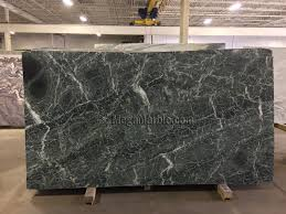 kitchen countertops for sale u2013 mega marble