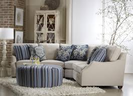 Bedroom Furniture Nashville by Decorating White Sofa By Sprintz Furniture With Stripped Table On