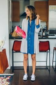 best 25 dress and cardigan ideas on pinterest blazers clothing