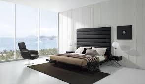 chambre noir et blanc design design chambre coucher idees design chambre coucher moderne metz