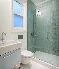Tiny Bathroom Designs Bathroom Design Contemporary Design In A Small Bathroom