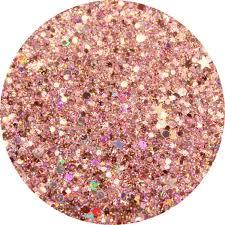 holographic glitter bulk holographic glitter artglitter