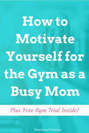 355 best how to build a home gym images on pinterest garage gym