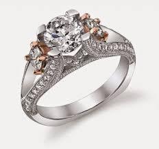 amazing wedding rings amazing wedding ring ideas amazing wedding rings for your intended