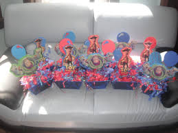 party occasion goodie bags party decorations chicago wix com