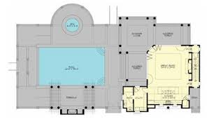 houses floor plans carriage house plans house plans