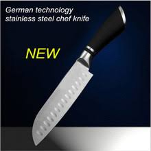 compare prices on quality chef knife online shopping buy low