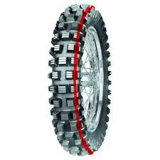 road legal motocross bike dennis winterltd buy mitas co2 mx enduro tyres free uk p u0026p