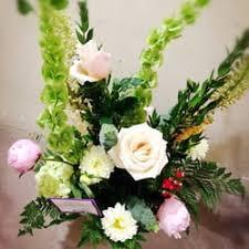 honolulu florist fujikami florist 68 photos 51 reviews florists 1304 pali