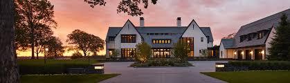 Home Design Jobs Mn John Kraemer U0026 Sons Edina Mn Us 55436