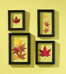 Fall Home Decor Catalogs Best 25 Fall Leaves Crafts Ideas On Pinterest Leaf Crafts