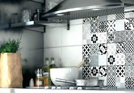carrelage mural adhesif pour cuisine revetement adhesif carrelage carrelage mural adhesif pour cuisine