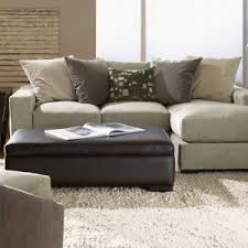 Compact Sectional Sofa by Small Sectional Sofa With Chaise Image Of Small Sectional Sofas