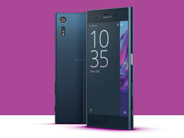 sony xperia xz x performance android nougat update coming in