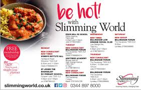 forum cuisine plus billingham forum slimming weight loss center billingham on