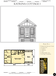 floor plans for cottages katrina cottages floor plans 3663