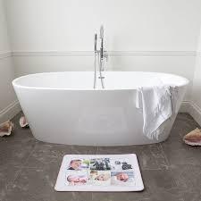 design your own bathroom personalised bath mat uk design your own bath mat with photos